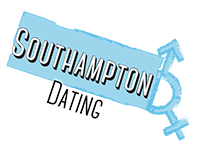 Southampton Dating